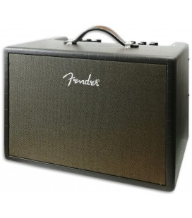 Amplifier Fender Acoustic Junior 100W for Acoustic Guitar