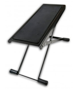 Photo of the Foot Stool K&M model 14670