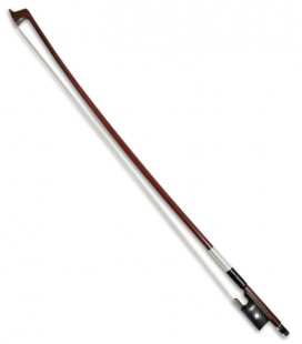 Photo of the Violin Bow Corina model YVC-02 of 1/8 size