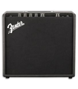 Foto del Amplificador Fender modelo Mustang LT25 para Guitarra