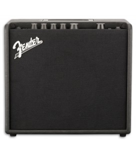 Amplifier Fender Mustang LT25 for Guitar