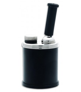 Photo of the Whistle Acme model 499 Nightingale