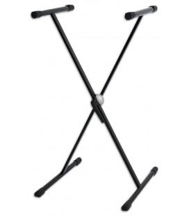 Keyboard Stand BSX  900550