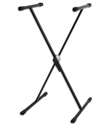 Photo of the Keyboard Stand BSX model 900550