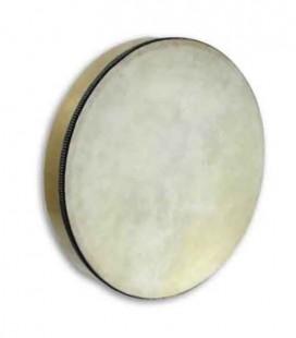 Photo of the Tambourine Goldon model 35240 20 cm Skin Head