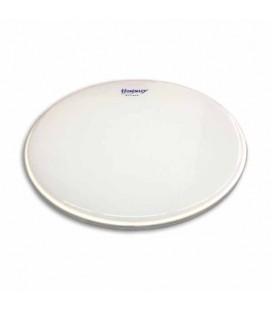 Parche Honsuy 50200 de Plastico para Pandero 10