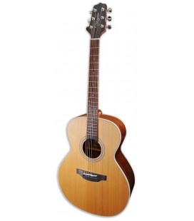 Foto de la Guitarra Ac炭stica Takamine modelo GN20-NS Nex