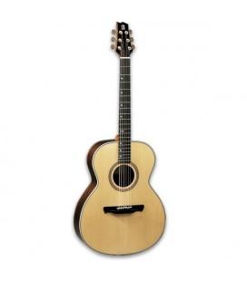 Guitarra Acústica Alhambra A3 AB Auditório