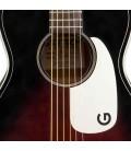 Corpo da guitarra Gretsch G9500 Jim Dandy