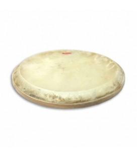 Pele Natural Honsuy 58600 para Timbale 30,5x20cm