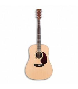 Martin Electroacoustic Guitar DXMAE