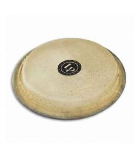 Pele para Bongós LP LPM911 Mini Large