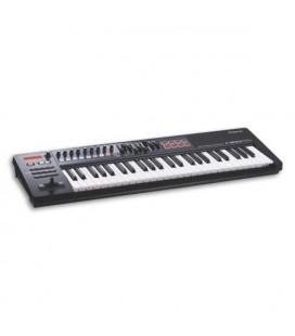 3/4 photo of MIDI controller Roland A-500PRO