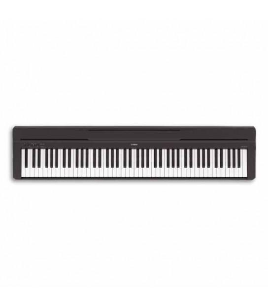 873ebf70656e4 Pianos digitais - Salão Musical de Lisboa