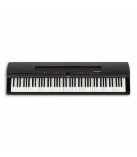 Piano Digital Yamaha P255B 88 Teclas Preto