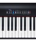 Piano Digital Roland FP 30 88 Teclas