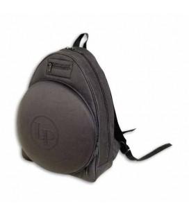 Bolsa LP LP548 para Compact Conga