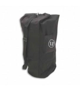 Bolsa LP543BK para Conga Acolchonado