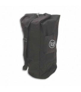 LP Conga Padded Bag LP543BK