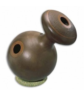 Udu Drum LP LP1400 MB Mbwata