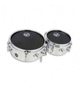 LP Timbales LP845K Mini