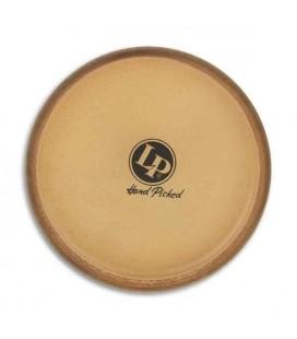 Parche LP LP265C para Conga 12 1/2