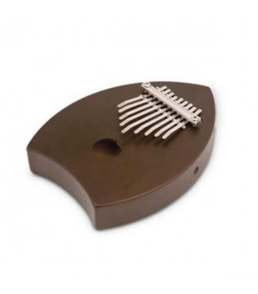 Photo of kalimba Toca T-THPL
