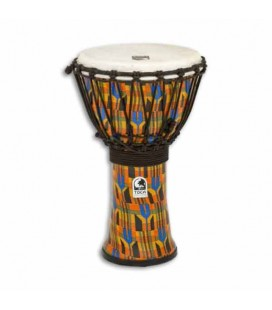 Djembe Toca Percussion SFDJ 9K Freestyle 9