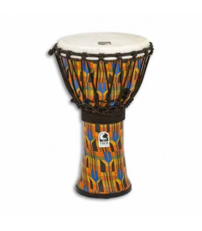Djembe Toca Percussion SFDJ 9K Freestyle 9