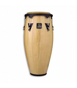 LP Conga LPA610 AW Quinto Wood 10 Aspire