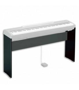 Suporte Yamaha L85 para Piano Digital P105  ou P35