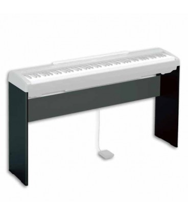Yamaha Digital Piano Stand L85 for P115 or P45