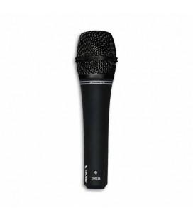 Micrófono Proel DM226 Dynamic