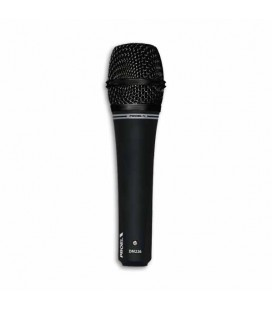 Proel Microphone DM226 Dynamic