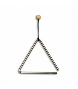 Triângulo Goldon 33703 15cm