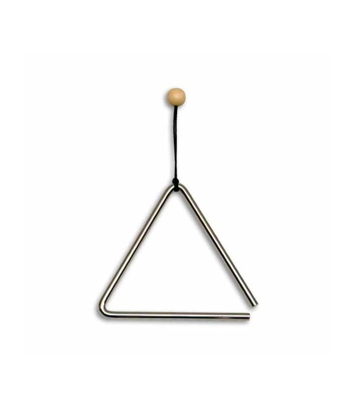 Photo of the Triangle Goldon model 33703 15cm