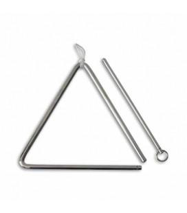 Honsuy Triangle 47850 18cm Steel