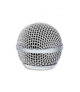 Cuadricula Shure RK143 Gpara Micrófono SM58