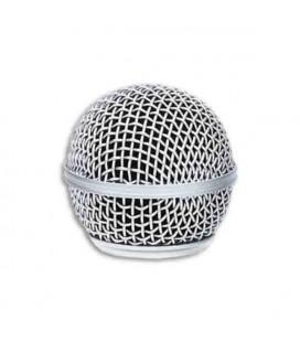 Grelha Shure RK143 G para Microfone SM58