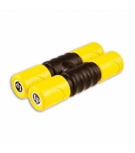 Shaker LP LP441T S Twist Suave