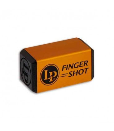 Shaker LP LP442F Finger Shot