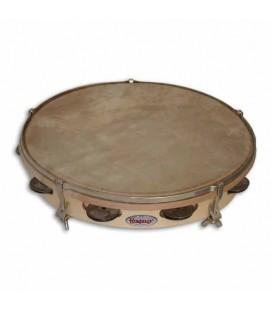 Honsuy Tambourine 41250 30,5cm