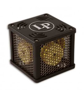 Pandeireta LP LP460 J Jingle Cube