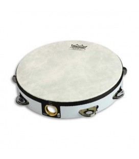Remo Tambourine TA 5106 70 15cm