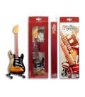 Miniatura Collection Guitars Exclusive