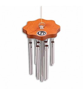 LP Hand Bar Chimes LP468 12 Bars