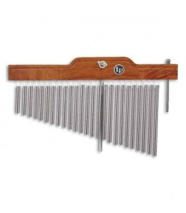Carillones De Barras LP LP515 50 Bars