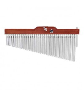 LP Bar Chimes LP513 Double 72 Bars