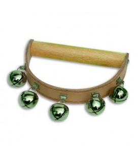 Photo of the Sleigh Bells Goldon model 33450