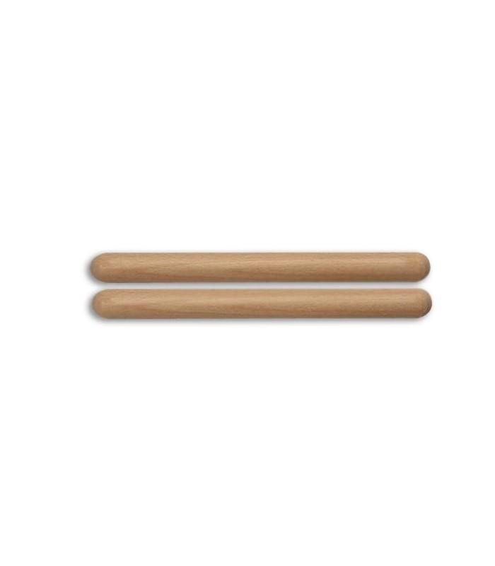 Claves Goldon 33010 18cm